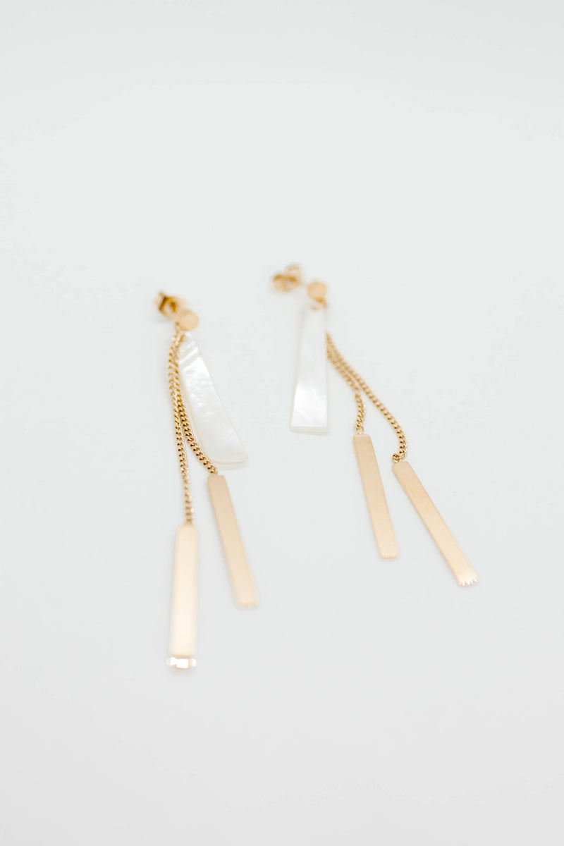 Rhianna Earrings