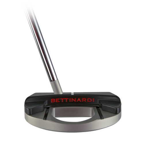 Bettinardi iNOVAi 5.0 Center Shaft Putter