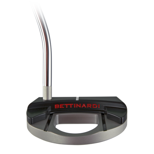 Bettinardi iNOVAi 5.0 Putter