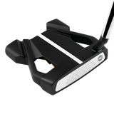 Odyssey Stroke Lab Black Ten Slant Putter