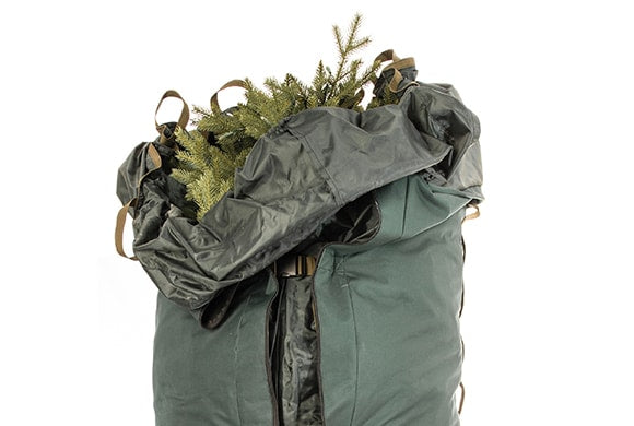 TreeKeeper Bags Large Girth Upright Tree Storage Bag