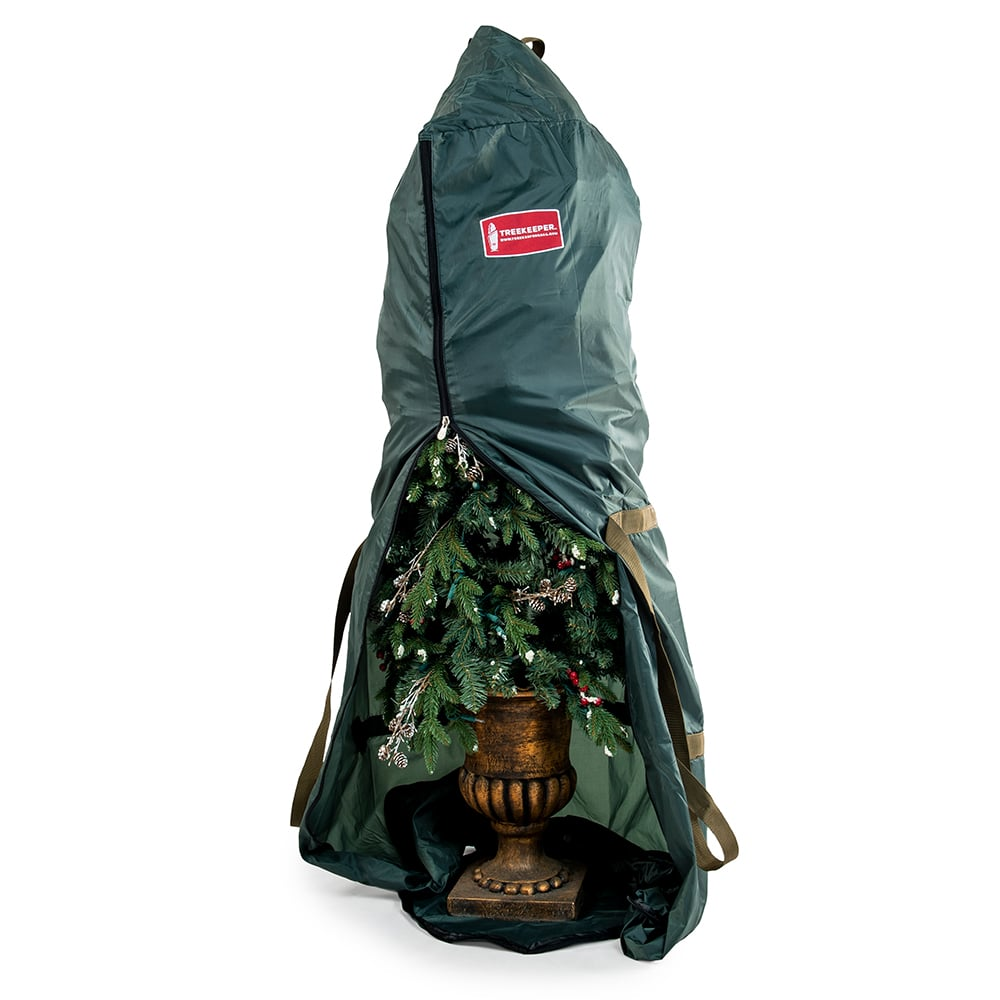 Foyer Tree Storage Bag Trees Up To 6ft Tall