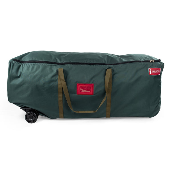 Big Wheel Super Duffel