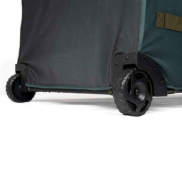 GreensKeeper™ Tree Storage Bag