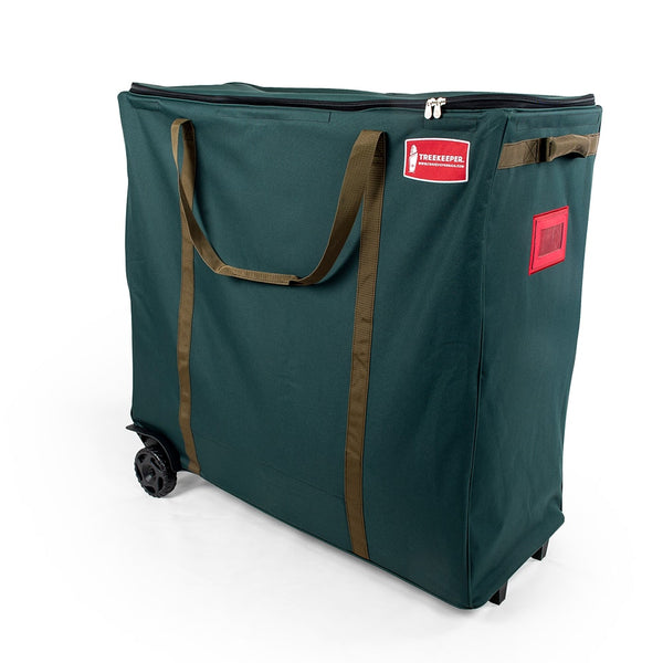 Big Wheel Multi Use Storage Bag Christmas Storage
