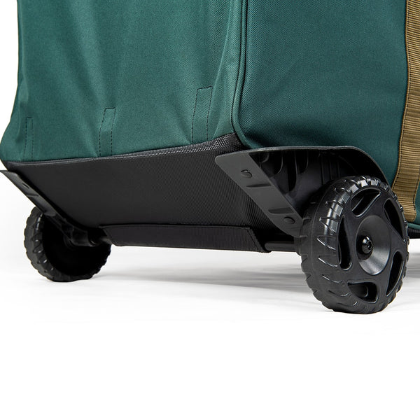 Big Wheel Multi-Use Storage Bag