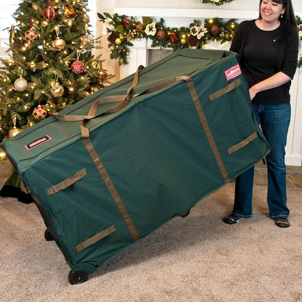 Duffel Storage - GreensKeeperª Large Tree Storage Bag  |  TreeKeeper Bags