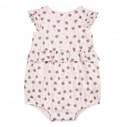 Baby Girls Onesie