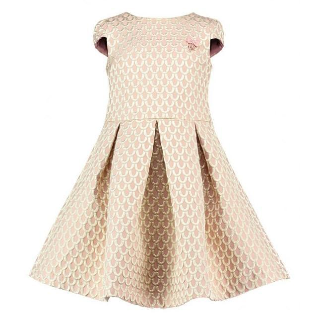 Girls Cece Special Occasion Dress