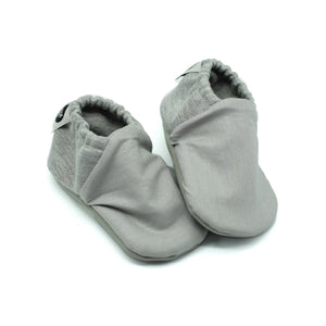 Grey 6-12m Shoes