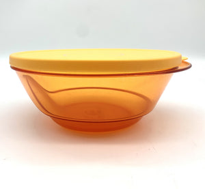 Tupperware Diva Bowl 1L