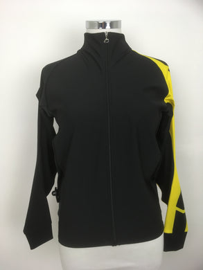 AssosMilleEvo7 cycle jacket M
