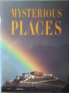 George McNeill, Mysterious Places