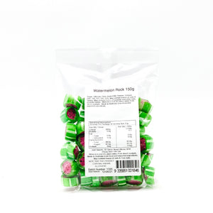 Watermelon Rock 150g