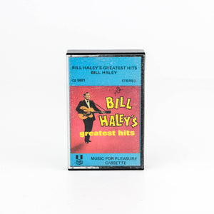 Bill Haleys, Greatest Hits Bill Haley