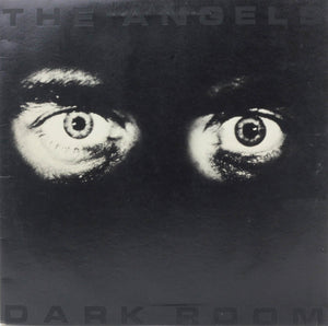 The Angles, Dark Room