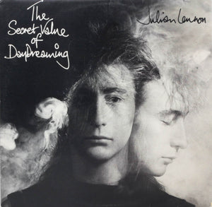 Julian Lennon, The Secret Value of Day Dreaming