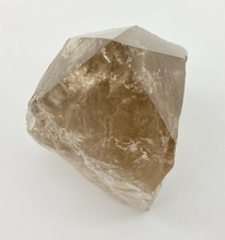 Load image into Gallery viewer, Smokey Quartz Point