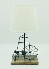 Load image into Gallery viewer, Bicycle Lamp