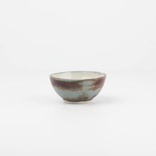 Load image into Gallery viewer, Oak Bowl