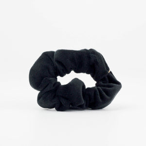 The Midnight Scrunchie
