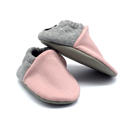 Baby Musk shoes - Large