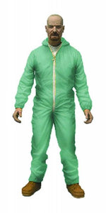 Breaking Bad Action Figure Walter