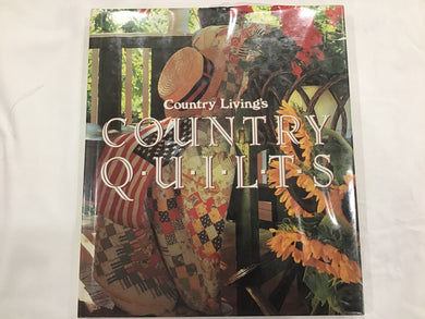 2711/5 Country Quilts