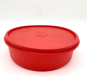 Tupperware Handy Bowl