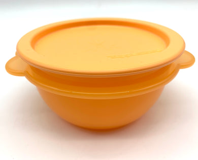 Tupperware Star Bowl 500ml