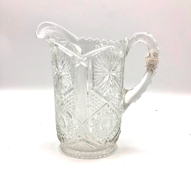 USA Imperial Star Pitcher