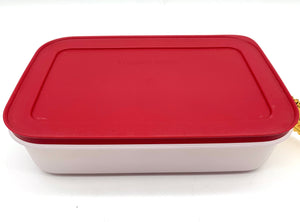 Tupperware Freezer Keeper