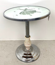 Load image into Gallery viewer, Ballerina Art Deco table