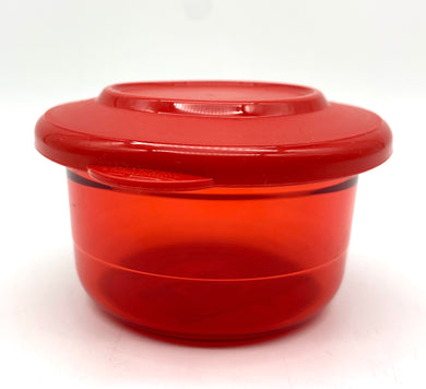 Tupperware Preludio Bowl 150ml