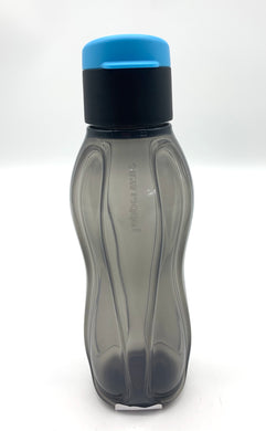 Tware 310ml Bottle Flip lid