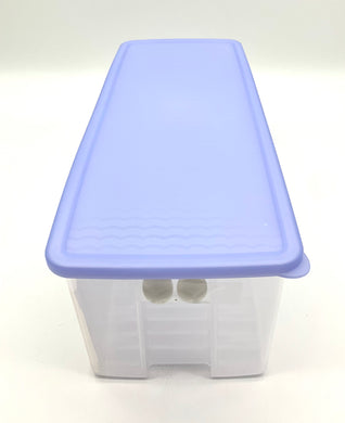 Tupperware Large Fridgesmart