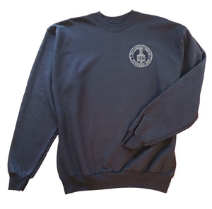 PLT Crewneck Sweatshirt *NEW*