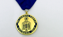 Honor Medallion