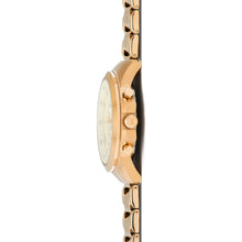 kent gold watch for men