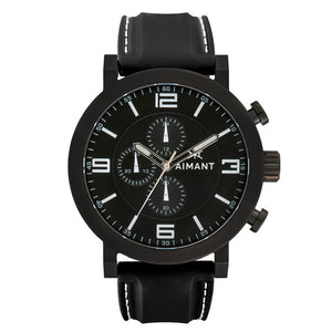 maui black watch for men