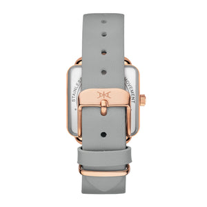 LO - Rose Gold Grey