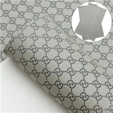 J468 - Plain Embossed SHEETS - Gucci - Pre-Order closes 5/28/20