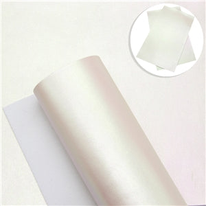 Magic Color Faux Leather - Roll