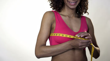 How Will Breast Implants Affect Your Fitness Routine