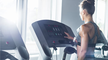 3 Ways Cardio Helps Muscle Growth