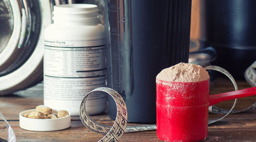 AMINO SPIKING: THE DIRTY LITTLE SECRET