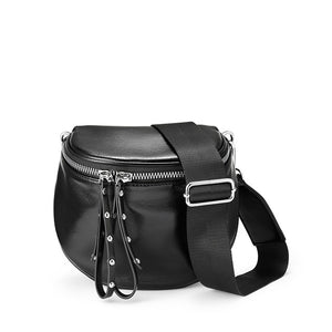 REALER Crossbody Bag for Women