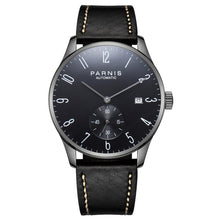 Load image into Gallery viewer, Luxury Minimalist Waterproof Watch for Men