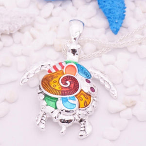Wicked Wonders VIP Bling Bling Set Yertle the Turtle Multi Color Set Affordable Bling_Bling Fashion Paparazzi