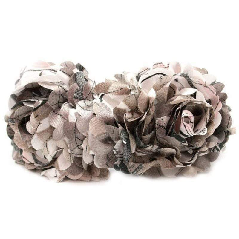 Wicked Wonders VIP Bling Headband Neatly Neopolitan Multi-Color Headband Affordable Bling_Bling Fashion Paparazzi
